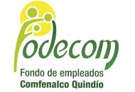 Fodecom